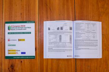 Libro-Comunicaciones-Interior-1-6-Congreso-Edificios-Energia-Casi-Nula-2019