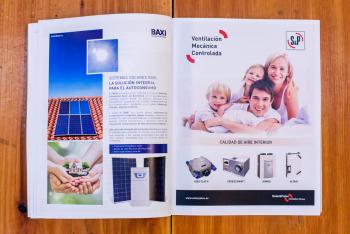 Libro-Comunicaciones-Interior-Publicidad-1-6-Congreso-Edificios-Energia-Casi-Nula-2019