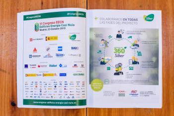 Libro-Comunicaciones-Interior-Publicidad-2-6-Congreso-Edificios-Energia-Casi-Nula-2019