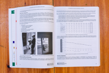 Libro-Comunicaciones-Interior-Texto-1-6-Congreso-Edificios-Energia-Casi-Nula-2019