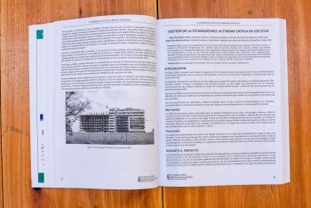Libro-Comunicaciones-Interior-Texto-2-6-Congreso-Edificios-Energia-Casi-Nula-2019
