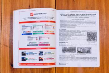 Libro-Comunicaciones-Interior-Texto-3-6-Congreso-Edificios-Energia-Casi-Nula-2019