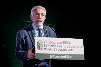 Luis-Vega-Ministerio-Fomento-Conferencia-Magistral-1-6-Congreso-Edificios-Energia-Casi-Nula-2019