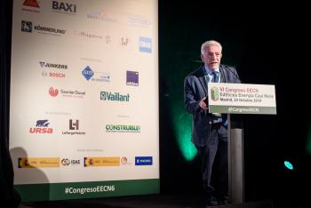 Luis-Vega-Ministerio-Fomento-Conferencia-Magistral-2-6-Congreso-Edificios-Energia-Casi-Nula-2019