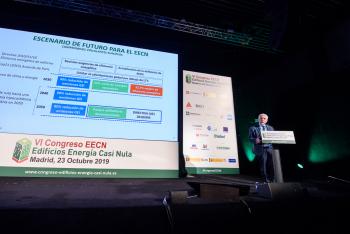 Luis-Vega-Ministerio-Fomento-Conferencia-Magistral-3-6-Congreso-Edificios-Energia-Casi-Nula-2019