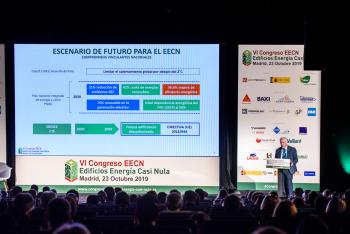 Luis-Vega-Ministerio-Fomento-Conferencia-Magistral-4-6-Congreso-Edificios-Energia-Casi-Nula-2019