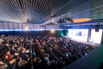 Luis-Vega-Ministerio-Fomento-Conferencia-Magistral-5-6-Congreso-Edificios-Energia-Casi-Nula-2019