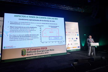 Manuel-Herrero-Afec-Ponencia-1-6-Congreso-Edificios-Energia-Casi-Nula-2019