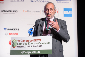 Manuel-Herrero-Afec-Ponencia-2-6-Congreso-Edificios-Energia-Casi-Nula-2019