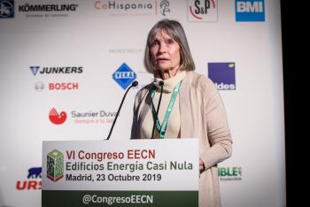 Manuela-Navarro-AAVV-Guetaria-Ponencia-1-6-Congreso-Edificios-Energia-Casi-Nula-2019