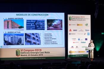 Manuela-Navarro-AAVV-Guetaria-Ponencia-2-6-Congreso-Edificios-Energia-Casi-Nula-2019