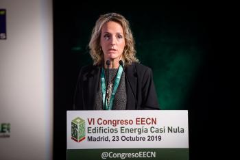 Mariluz-Baldasano-Metro-Madrid-Ponencia-1-6-Congreso-Edificios-Energia-Casi-Nula-2019