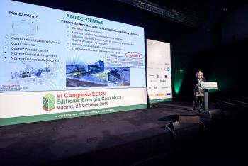 Mariluz-Baldasano-Metro-Madrid-Ponencia-3-6-Congreso-Edificios-Energia-Casi-Nula-2019