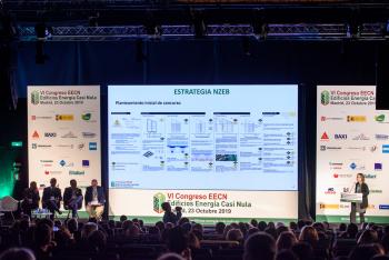 Mariluz-Baldasano-Metro-Madrid-Ponencia-4-6-Congreso-Edificios-Energia-Casi-Nula-2019