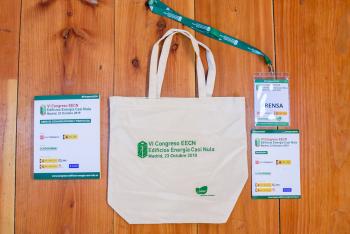 Material-Congresistas-2-6-Congreso-Edificios-Energia-Casi-Nula-2019