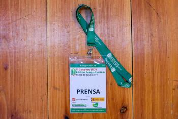 Material-Congresistas-5-6-Congreso-Edificios-Energia-Casi-Nula-2019