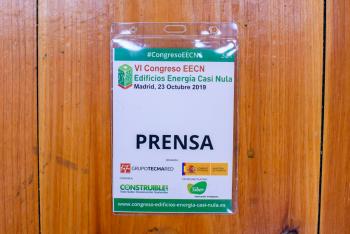 Material-Congresistas-6-6-Congreso-Edificios-Energia-Casi-Nula-2019
