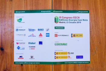 Material-Congresistas-7-6-Congreso-Edificios-Energia-Casi-Nula-2019