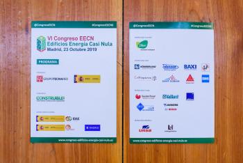 Material-Congresistas-8-6-Congreso-Edificios-Energia-Casi-Nula-2019