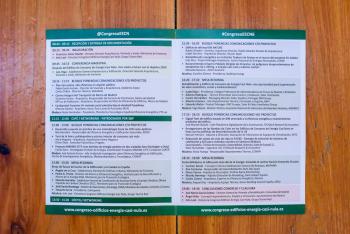 Material-Congresistas-9-6-Congreso-Edificios-Energia-Casi-Nula-2019