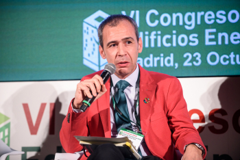 Nicolas-Bermejo-Saint-Gobain-Mesa-Redonda-1-6-Congreso-Edificios-Energia-Casi-Nula-2019