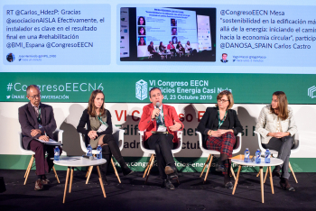 Nicolas-Bermejo-Saint-Gobain-Mesa-Redonda-3-6-Congreso-Edificios-Energia-Casi-Nula-2019