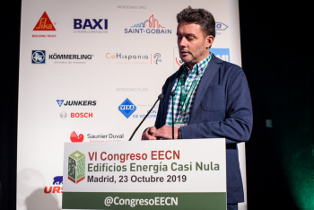 Oliver-Style-Progetic-Ponencia-2-6-Congreso-Edificios-Energia-Casi-Nula-2019