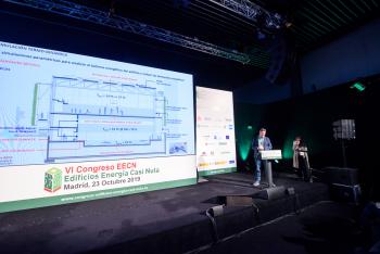 Oliver-Style-Progetic-Ponencia-3-6-Congreso-Edificios-Energia-Casi-Nula-2019