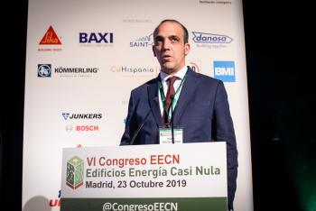 Pablo-Garcia-Astrain-Gobierno-Vasco-Ponencia-1-6-Congreso-Edificios-Energia-Casi-Nula-2019