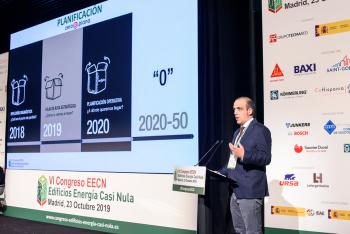 Pablo-Garcia-Astrain-Gobierno-Vasco-Ponencia-2-6-Congreso-Edificios-Energia-Casi-Nula-2019