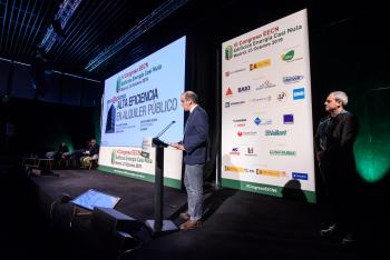 Pablo-Garcia-Astrain-Gobierno-Vasco-Ponencia-3-6-Congreso-Edificios-Energia-Casi-Nula-2019