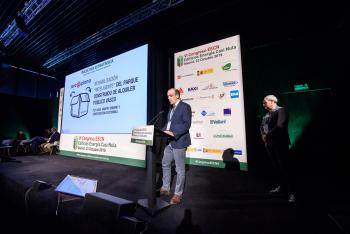 Pablo-Garcia-Astrain-Gobierno-Vasco-Ponencia-4-6-Congreso-Edificios-Energia-Casi-Nula-2019