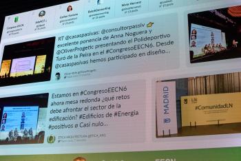 Pantalla-Twitter-1-6-Congreso-Edificios-Energia-Casi-Nula-2019