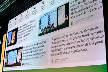 Pantalla-Twitter-2-6-Congreso-Edificios-Energia-Casi-Nula-2019