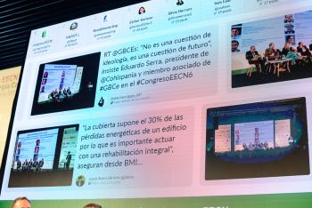 Pantalla-Twitter-4-6-Congreso-Edificios-Energia-Casi-Nula-2019