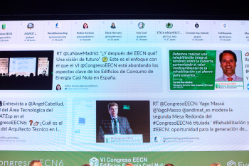 Pantalla-Twitter-5-6-Congreso-Edificios-Energia-Casi-Nula-2019