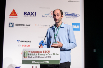 Patxi-Hernandez-Tecnalia-Ponencia-1-6-Congreso-Edificios-Energia-Casi-Nula-2019