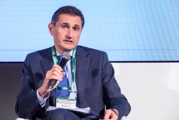 Pedro-Prieto-Ministerio-Transicion-Ecologica-Mesa-Redonda-1-6-Congreso-Edificios-Energia-Casi-Nula-2019