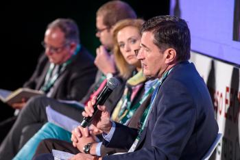 Pedro-Prieto-Ministerio-Transicion-Ecologica-Mesa-Redonda-2-6-Congreso-Edificios-Energia-Casi-Nula-2019