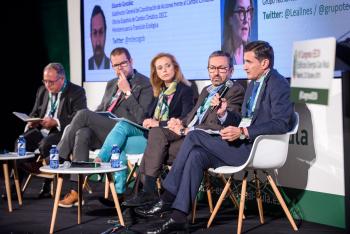 Pedro-Prieto-Ministerio-Transicion-Ecologica-Mesa-Redonda-3-6-Congreso-Edificios-Energia-Casi-Nula-2019