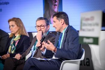 Pedro-Prieto-Ministerio-Transicion-Ecologica-Mesa-Redonda-4-6-Congreso-Edificios-Energia-Casi-Nula-2019