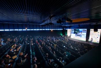 Publico-General-Bloque-Ponencias-1-6-Congreso-Edificios-Energia-Casi-Nula-2019