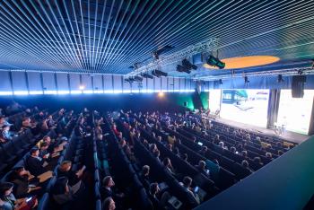 Publico-General-Bloque-Ponencias-2-6-Congreso-Edificios-Energia-Casi-Nula-2019