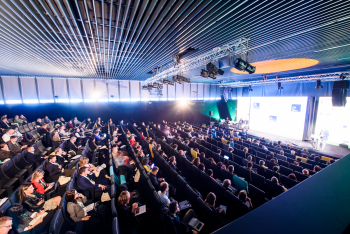 Publico-General-Ponencia-1-6-Congreso-Edificios-Energia-Casi-Nula-2019