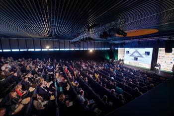 Publico-General-Ponencia-2-6-Congreso-Edificios-Energia-Casi-Nula-2019
