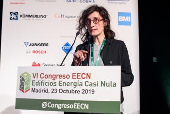 Raquel-Diez-Gbce-Mesa-Redonda-1-6-Congreso-Edificios-Energia-Casi-Nula-2019