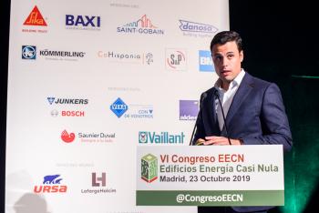 Ruben-Muedra-Ruben-Muedra-Estudio-Ponencia-1-6-Congreso-Edificios-Energia-Casi-Nula-2019