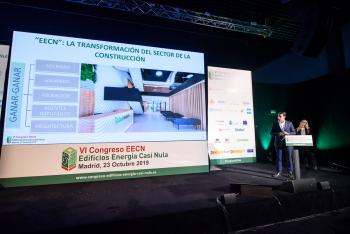 Ruben-Muedra-Ruben-Muedra-Estudio-Ponencia-3-6-Congreso-Edificios-Energia-Casi-Nula-2019