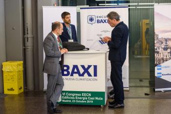 Stand-Baxi-1-6-Congreso-Edificios-Energia-Casi-Nula-2019