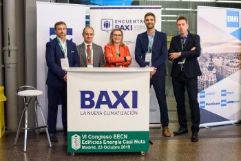 Stand-Baxi-2-6-Congreso-Edificios-Energia-Casi-Nula-2019
